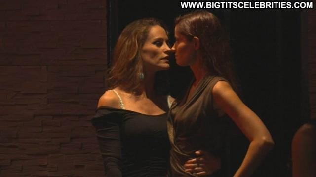 Carole Dechantre Les Mysteres De L Amour Big Tits Celebrity Brunette