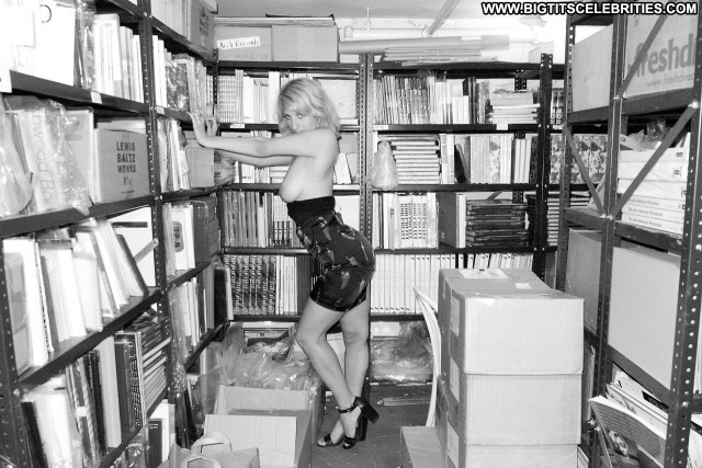 Karley Sciortino Miscellaneous Sexy Blonde Pretty Beautiful