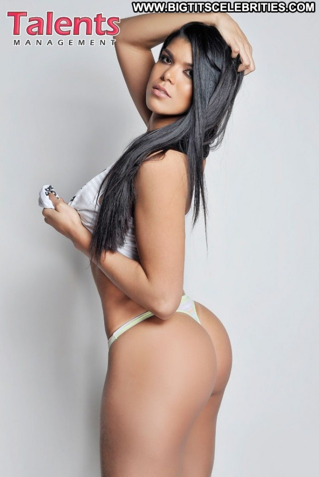 Anabel Ruiz Diaz Miscellaneous Gorgeous Sensual Big Tits Latina