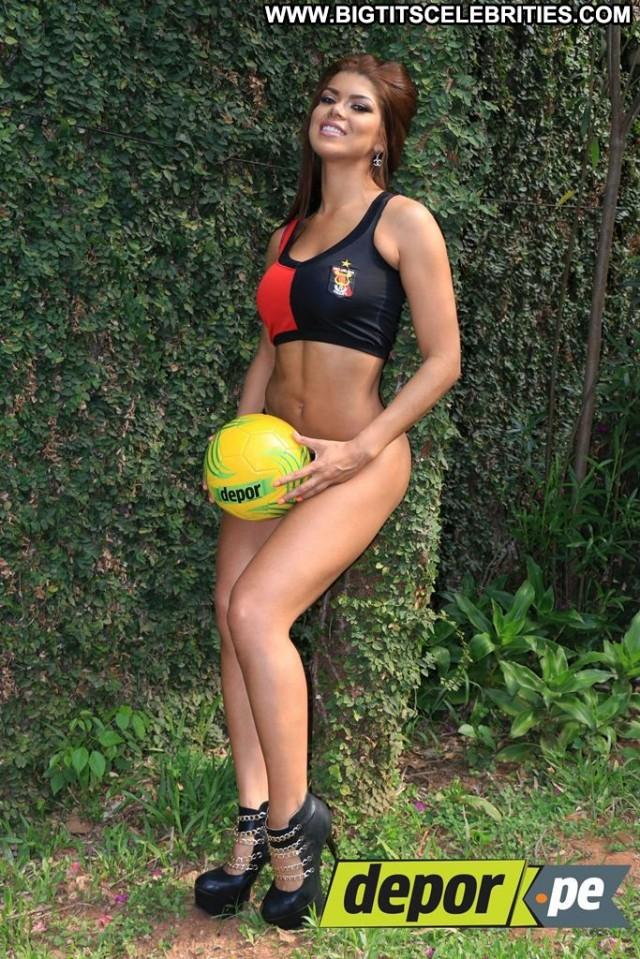 Anabel Ruiz Diaz Miscellaneous Sensual Hot Brunette Latina Gorgeous