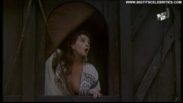 Isabella Dandolo Dagobert Big Tits Gorgeous Sexy Stunning Beautiful