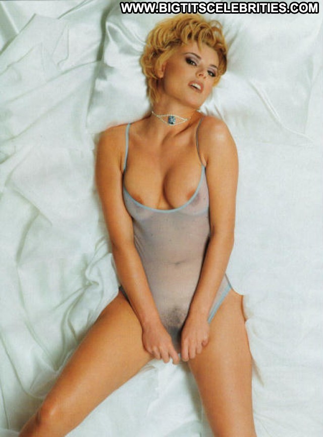 Betty Owczarek Miscellaneous Celebrity Playmate Nice Big Tits Pretty