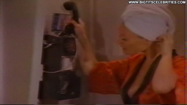 Dorrie Thomson Chesty Anderson Usn Doll Blonde Big Tits Celebrity