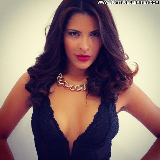 Gyselle Soares Miscellaneous Stunning Big Tits Sultry Gorgeous