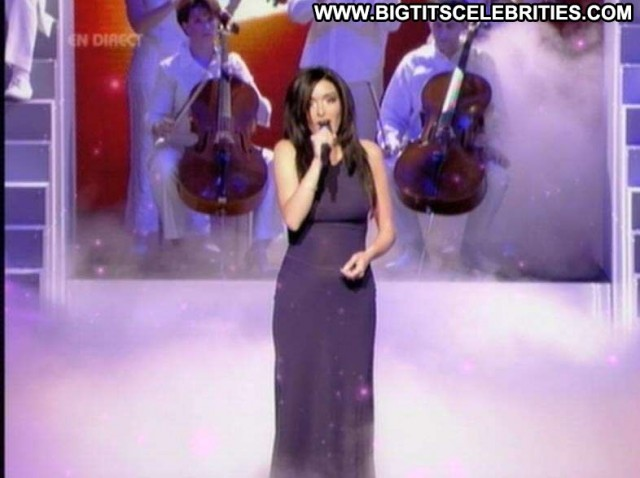 Jenifer Bartoli Nrj Musical Awards Big Tits Big Tits Big Tits Big