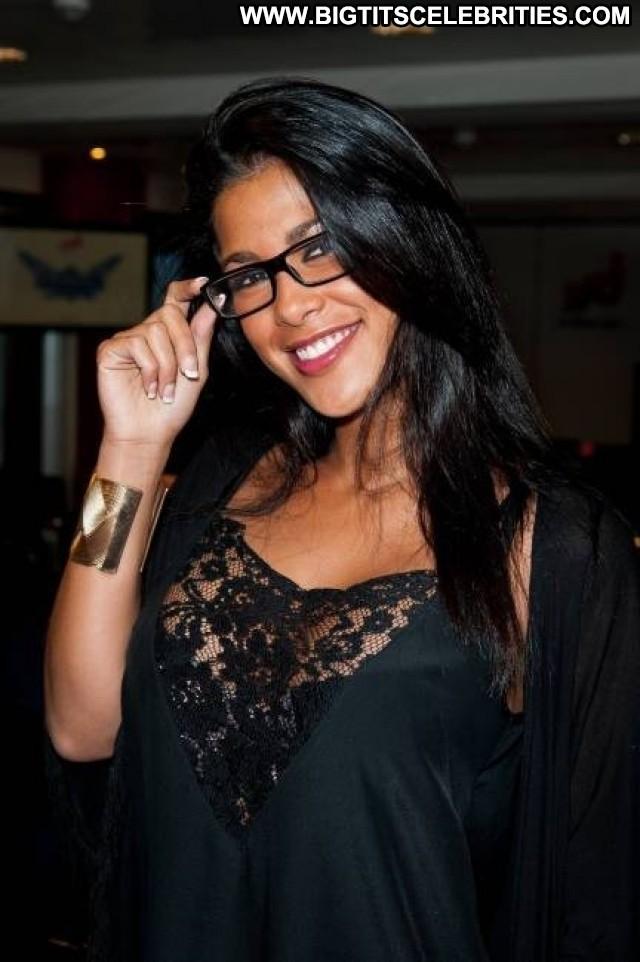 Ayem Nour Miscellaneous Big Tits Sexy International Celebrity Nice