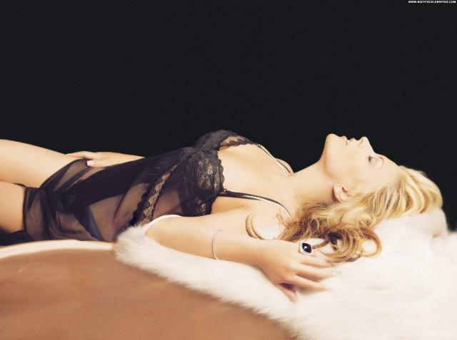 Anastacia Newkirk Miscellaneous Beautiful Doll Singer Blonde Pretty
