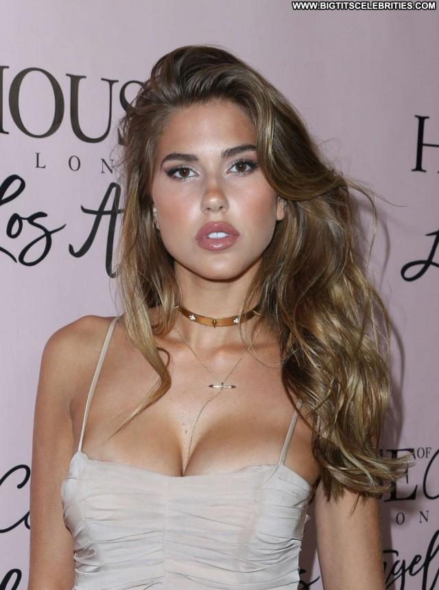 Kara Del Toro Miscellaneous Celebrity Gorgeous Sensual Nice Latina