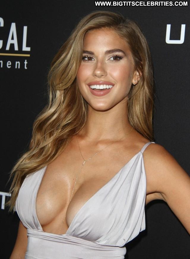 Kara Del Toro Miscellaneous Gorgeous Skinny Sensual Latina Big Tits
