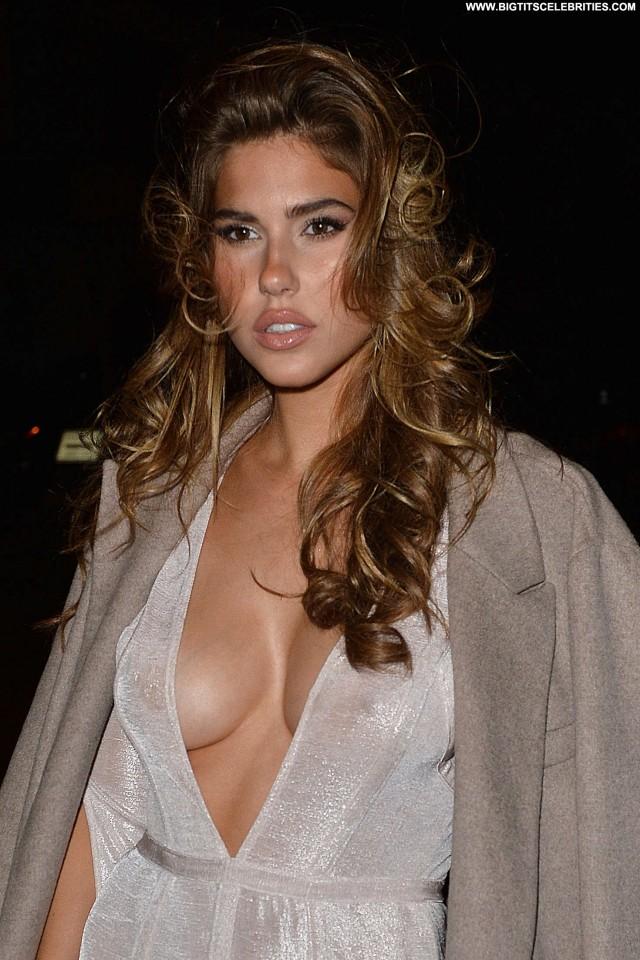 Kara Del Toro Miscellaneous Gorgeous Big Tits Latina Sensual Skinny