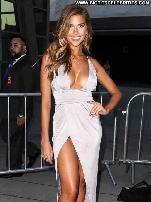 Kara Del Toro Miscellaneous Big Tits Sensual Gorgeous Nice Celebrity