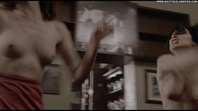 Emily Rose Brennan Underbelly Cute Big Tits Stunning Doll Sexy Blonde