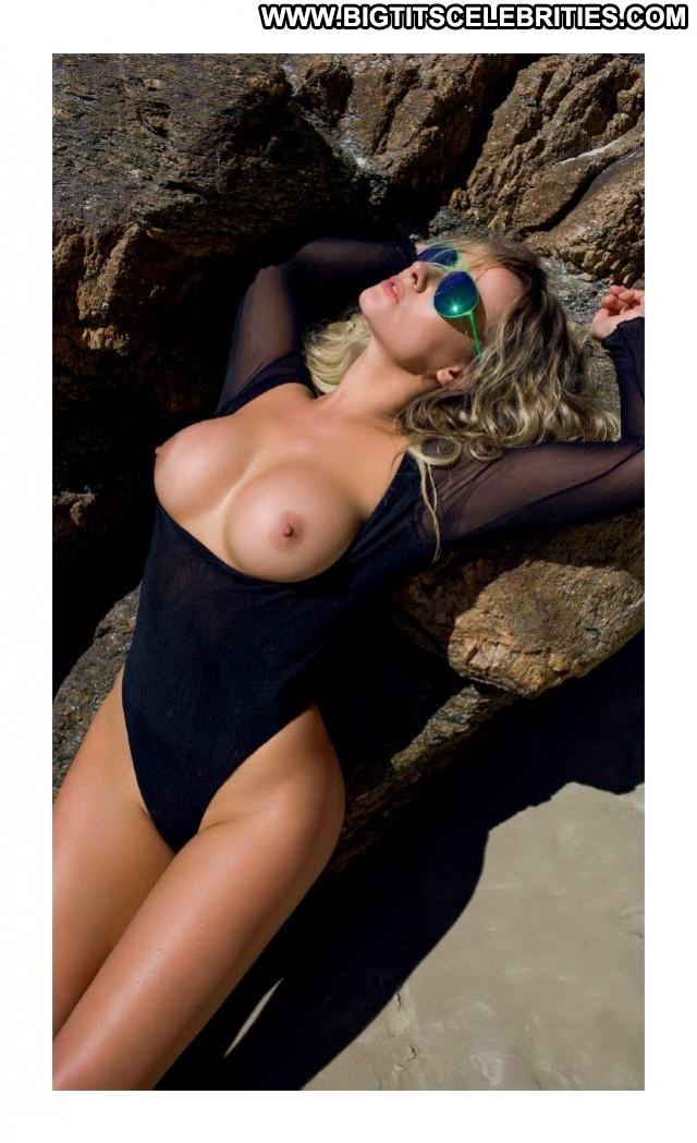 Lola Melnick Miscellaneous Doll Big Tits International Blonde