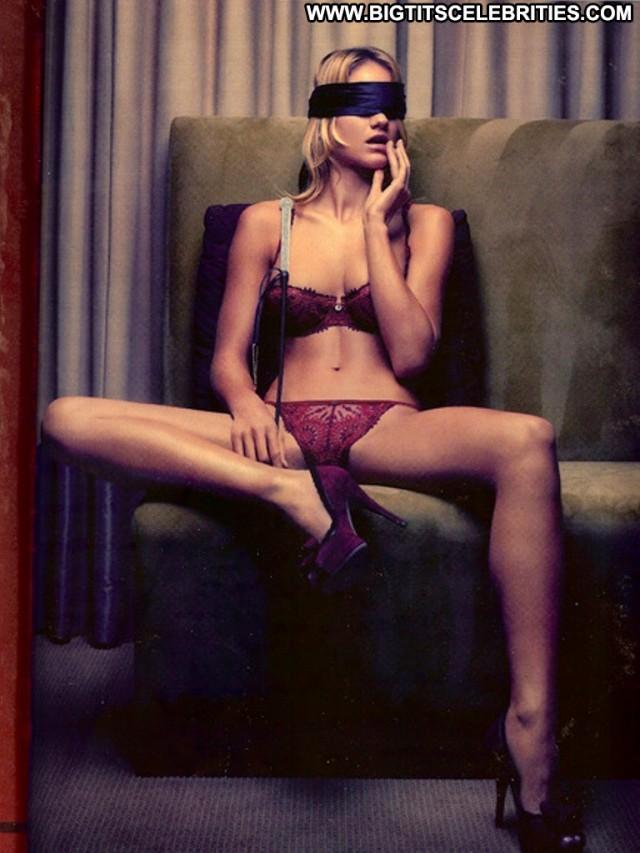 Amber Seyer Playboy Video Magazine Volume Beautiful Big Tits Sultry