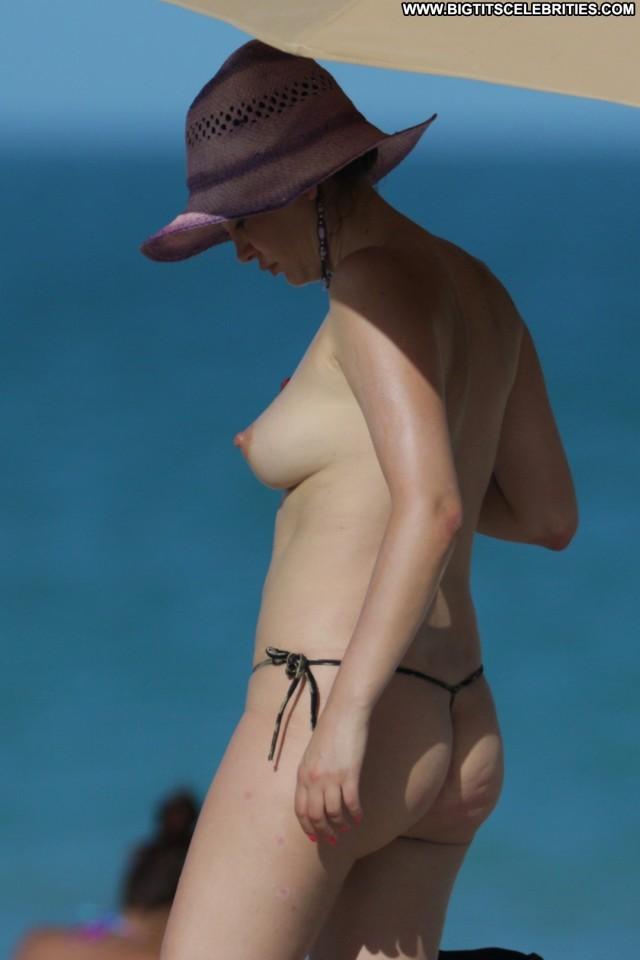 Bleona Qereti Miscellaneous Brunette Singer Hot Big Tits Doll