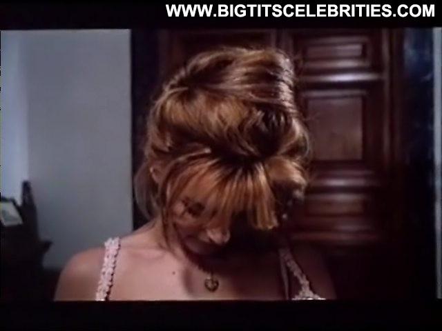Beba Balteano Una Storia Ambigua Small Tits Celebrity Doll Big Tits