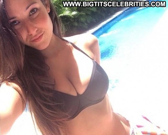 Angie Varona Miscellaneous Latina Brunette Doll Celebrity Hot Skinny