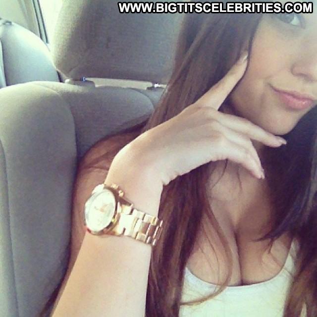Angie Varona Icloud Leak The Second Cumming Latina Brunette Skinny