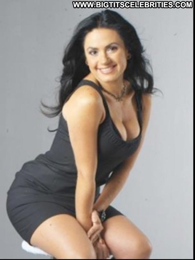 Penlope Menchaca Miscellaneous Latina Celebrity Big Tits Stunning