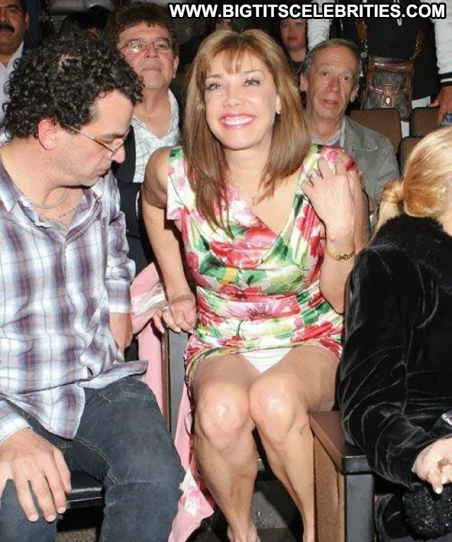 Minnerva Casstellanos Miscellaneous Hot Latina Celebrity Beautiful