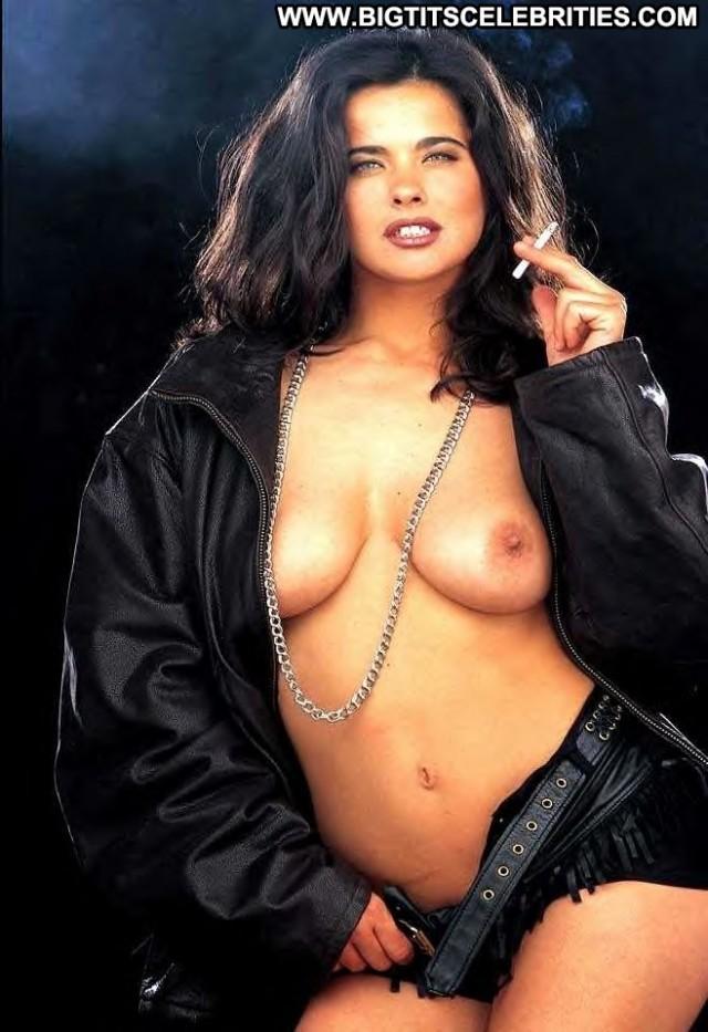 Angelica Bella Miscellaneous Celebrity Video Vixen Sensual Sultry Big