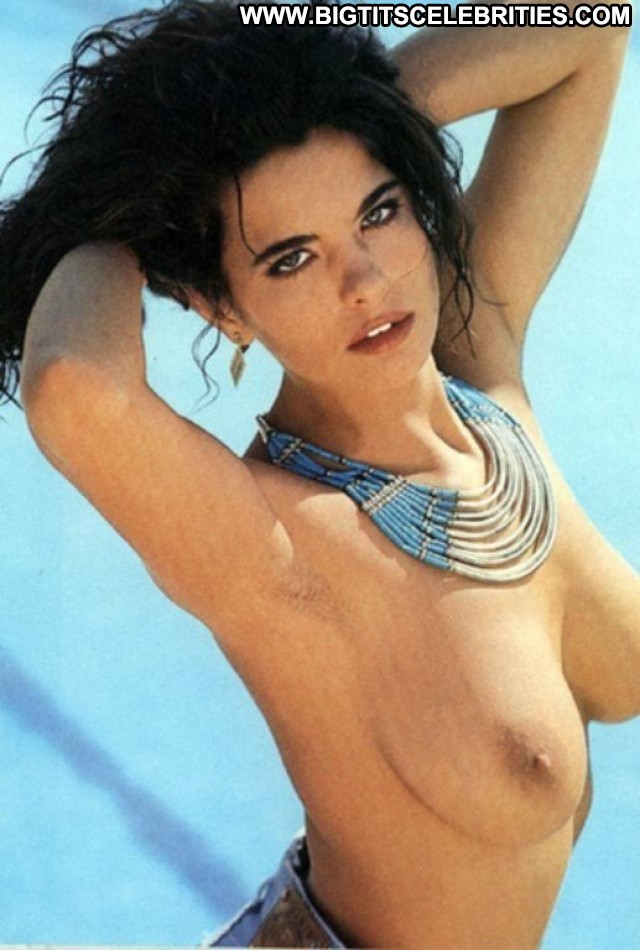 Angelica Bella Miscellaneous Big Tits Brunette Pornstar Sensual Video