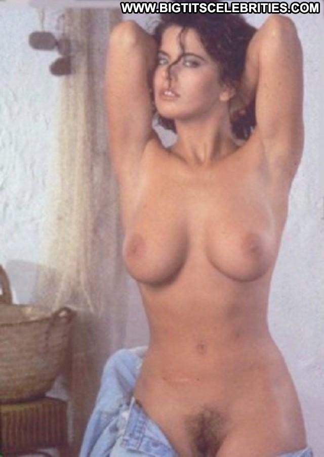 Angelica Bella Miscellaneous Sensual Big Tits Pornstar International