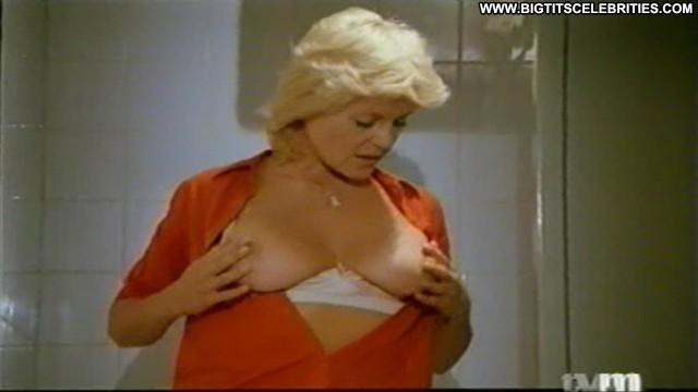 Angelika Reschner Intime Stunden Auf Der Schulbank Big Tits Blonde