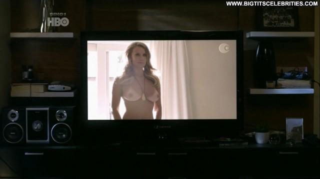 Fernanda Franceschetto Fdp Cute Athletic Pretty Big Tits