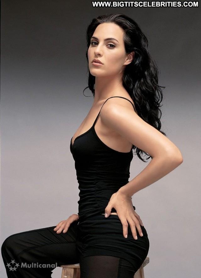Julieta Daz Miscellaneous Celebrity Brunette Gorgeous Beautiful Big