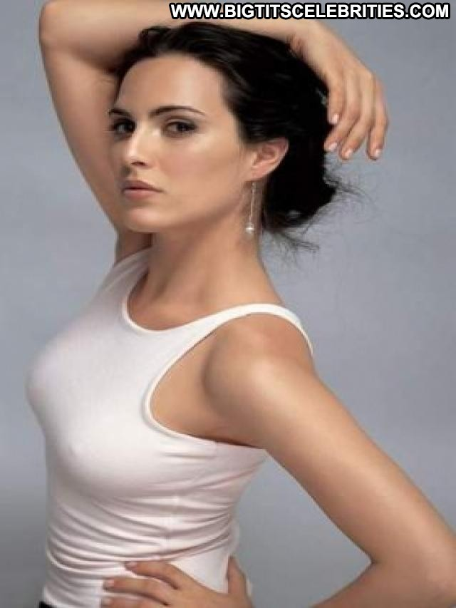 Julieta Daz Miscellaneous Nice Beautiful Brunette Gorgeous Big Tits