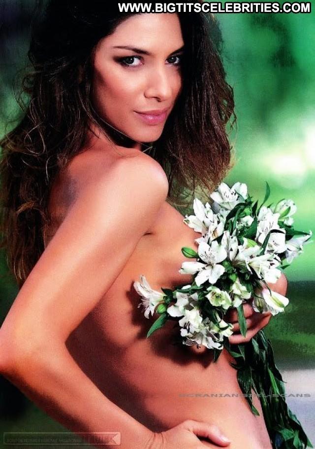 Romina Gaetani Miscellaneous International Celebrity Beautiful Big