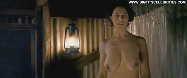 Belinda Stewart Wilson All That Way For Love Big Tits Big Tits Big