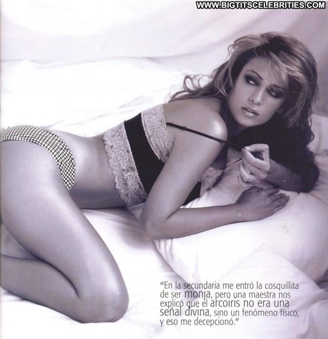 Anette Michel Miscellaneous Latina Beautiful Gorgeous Sensual Big