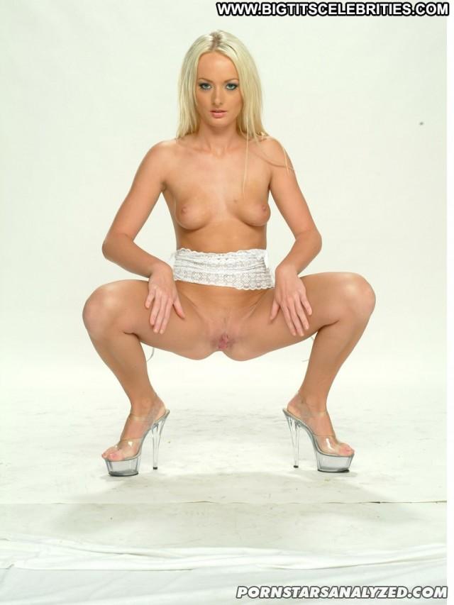 Melissa Lauren Miscellaneous Pornstar International Big Tits Gorgeous