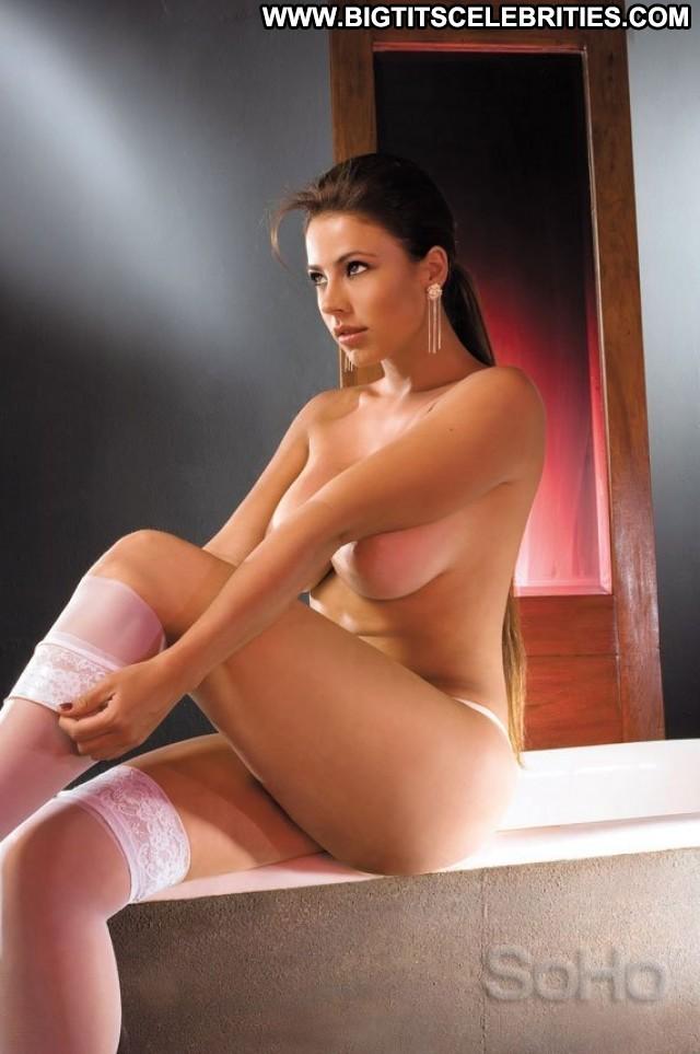 Carla Giraldo Miscellaneous Playmate Big Tits Hot Latina