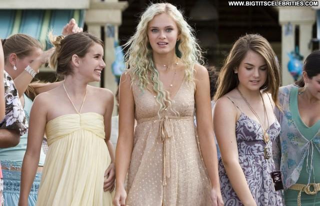 Jojo Aquamarine Brunette Celebrity Posing Hot Big Tits Singer Sultry