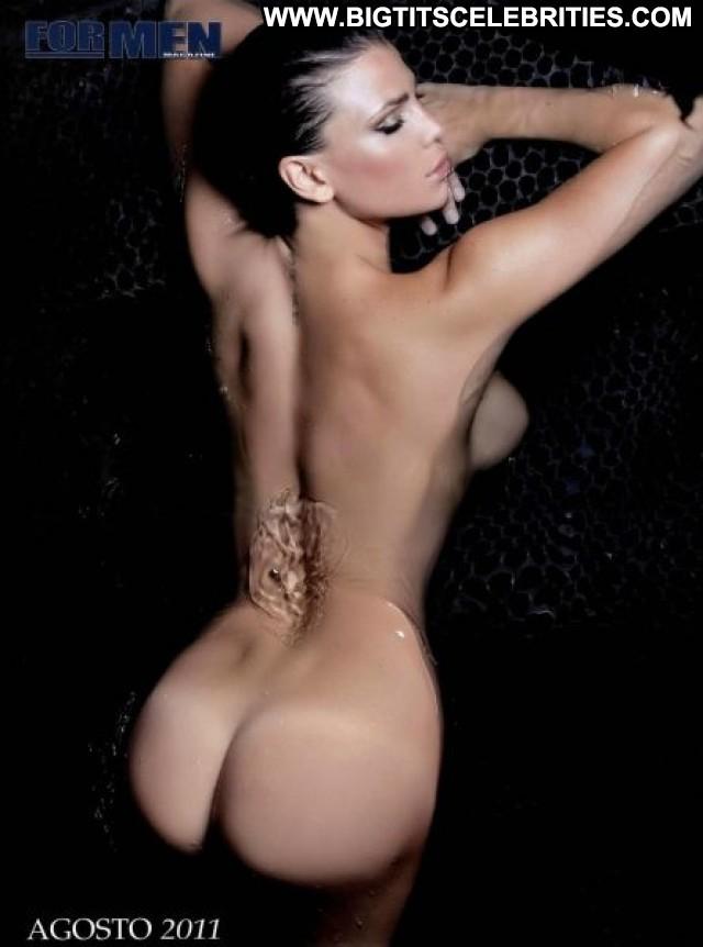 Claudia Galanti Miscellaneous Big Tits Big Tits Big Tits Big Tits Big