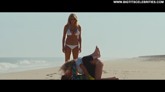 Kate Upton The Other Woman I Big Tits Big Tits Big Tits Sultry Big