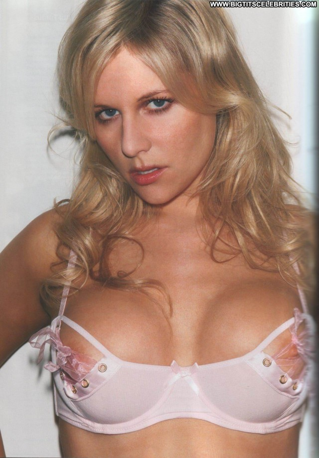 Abi Titmuss Miscellaneous Beautiful Doll Big Tits Celebrity