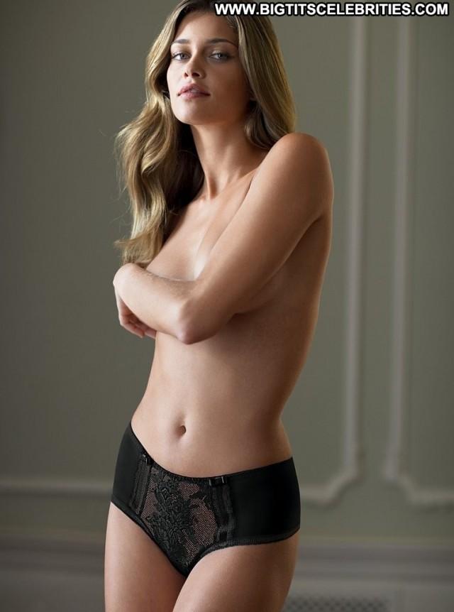 Ana Beatriz Barros Miscellaneous Big Tits Skinny Brunette Celebrity
