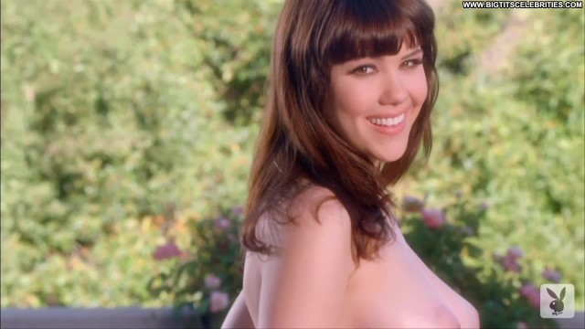 Claire Sinclair Miscellaneous Brunette Sexy Sultry Pretty Celebrity