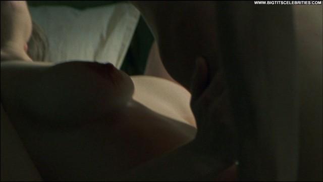 Kate Winslet Mildred Pierce Big Tits Big Tits Big Tits Big Tits Big