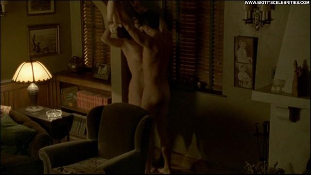 Kate Winslet Mildred Pierce Big Tits Big Tits Big Tits Sexy Big Tits
