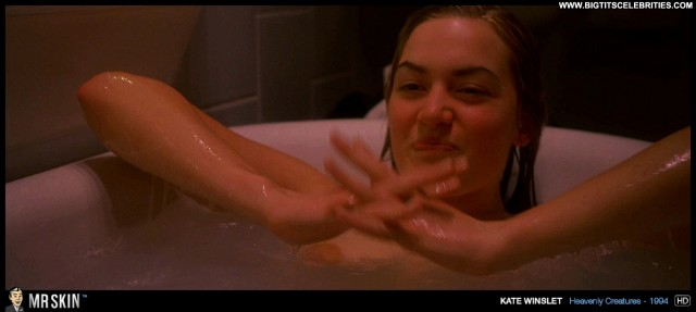 Kate Winslet Heavenly Creatures Big Tits Big Tits Big Tits Big Tits