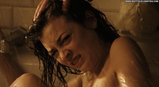 Leonor Watling The Baby S Room Celebrity Brunette Big Tits Big Tits
