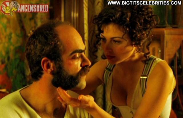 Leonor Watling Unconscious Big Tits Big Tits Big Tits Big Tits Big