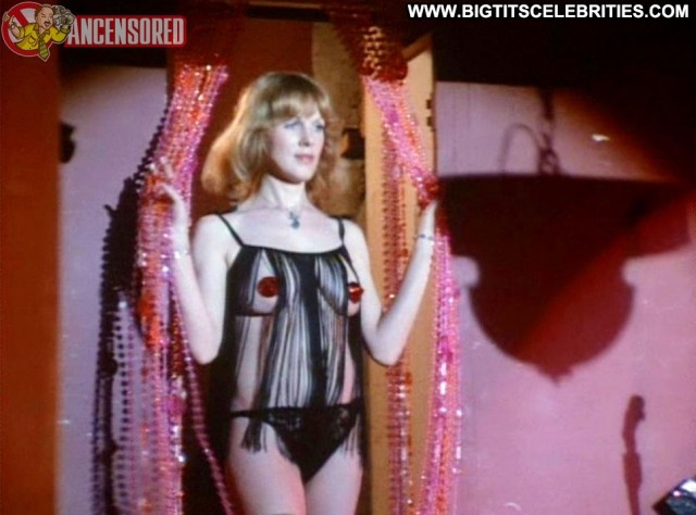 Carol Warren The Killing Of A Chinese Bookie Blonde Pretty Sensual