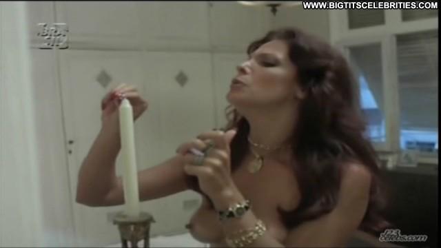 Meiry Vieira Nos Tempos Da Vaselina Nice Latina Celebrity