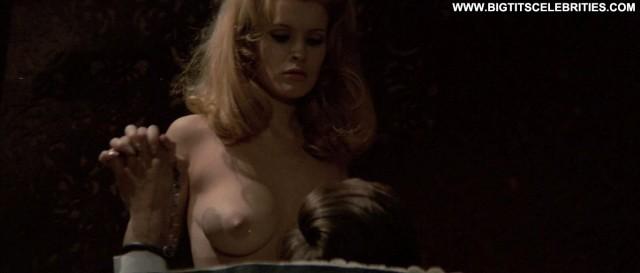 Silvana Venturelli Camille Big Tits International Hot Cute Beautiful